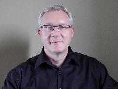 Jaroslaw Karkosz